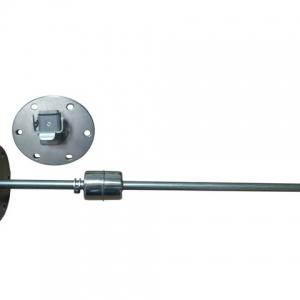 سنسور سطح سوخت لکوموتیو