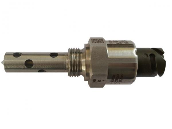 سنسور سطح PLCA-50